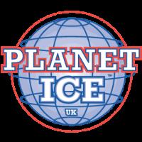 Ice Account