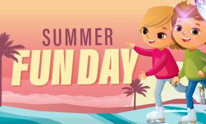 Summer Fun Day